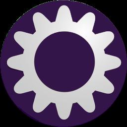 OSH Park logo