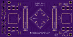 https://oshpark.com/shared_projects/rSpX2nOU