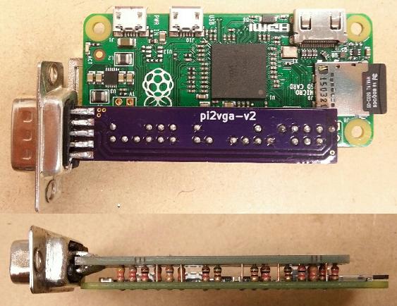 Printed Circuit Board Design Rules