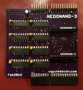 source: https://hackaday.io/project/9795-nedonand-homebrew-computer