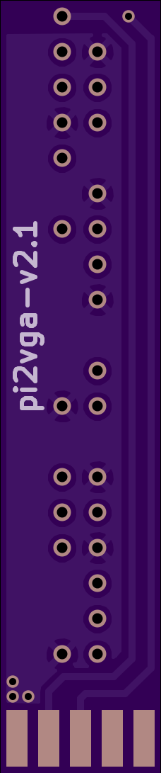 Source: https://oshpark.com/shared_projects/qFV2xMSL