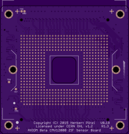 https://oshpark.com/shared_projects/EQ4WCGIv
