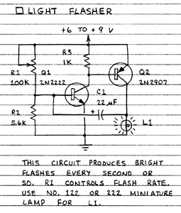 Credit: https://upload.wikimedia.org/wikipedia/en/8/83/Forrest_Mims_hand_drawn_circuit_1983.jpg