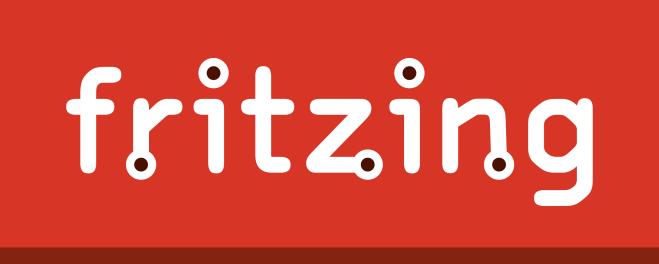 Fritzing_logo_(new)