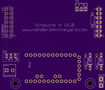 Source: https://oshpark.com/shared_projects/QWzdU5S6