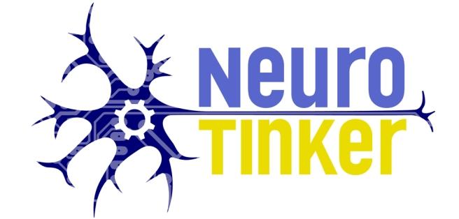 Source: http://www.neurotinker.com/story/