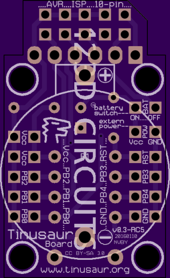 Source: https://oshpark.com/shared_projects/hzAkKLJM