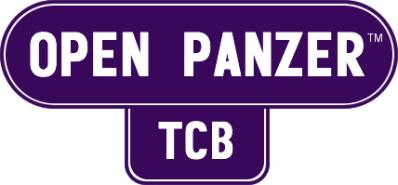 source: http://openpanzer.org/wiki/doku.php