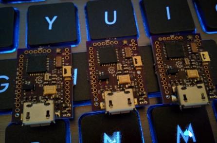 Source: https://www.indiegogo.com/projects/femtousb-small-powerful-arduino-arm-board#/story