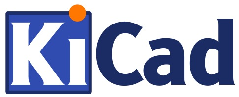 kicad_logo_final1