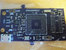 x9components.jpg.pagespeed.ic.bBgW5ge9F-