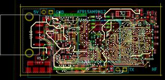 Source: http://hforsten.com/making-embedded-linux-computer.html