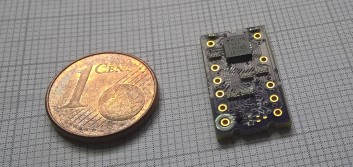 source: https://hackaday.io/project/8270-pictil