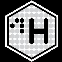 logo256x256