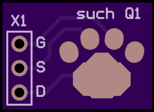 Source: https://oshpark.com/shared_projects/wMmVeCwz