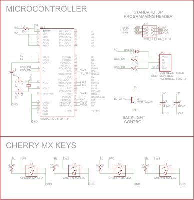 CherryMX1_sch.png