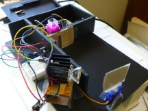 source: http://hackaday.com/2016/07/21/hackaday-prize-entry-a-simple-spectrophotometer/