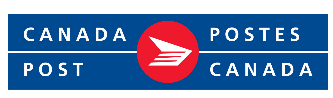 canada post delivery hours shipping alert canada post lockout osh park 17145 | canadapost