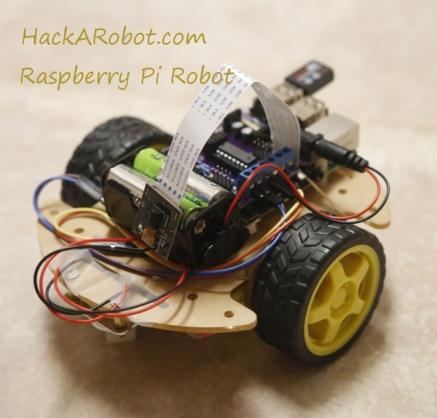 hackarobot-dot-com-raspberry-pi-robot