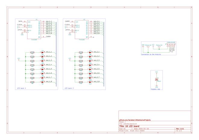 LEDx16Module_schematic.png