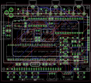 Source: https://hackaday.io/project/13361-sega-genesis-native-hardware-chiptune-synthesizer