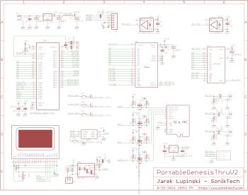 Source: https://hackaday.io/project/13361-sega-genesis-native-hardware-chiptune-synthesizer