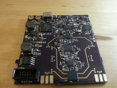 source: http://hforsten.com/cheap-homemade-30-mhz-6-ghz-vector-network-analyzer.html