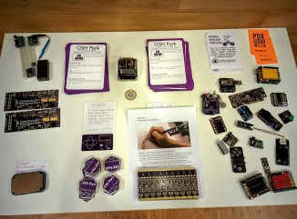source: https://plus.google.com/photos/+Oshpark/albums/6333017586389944753