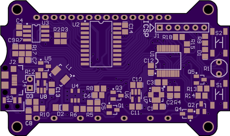 pcb_front
