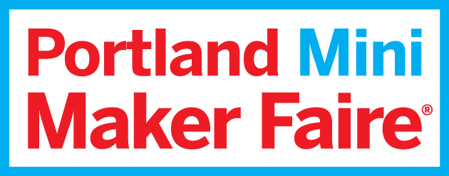 Portland_MMF_Logo-trimmed