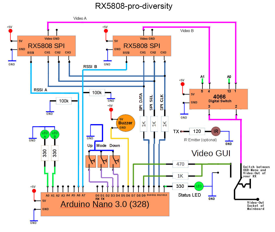 rx5808-pro-diversity-schematic-simple
