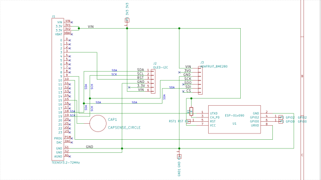 teensy-wifi-weather-logger-schematic