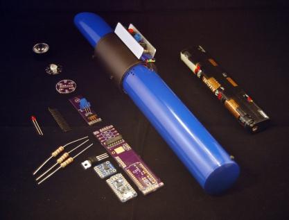 http://www.glowsaberphysics.com/?p=171