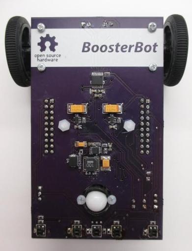 https://boosterbot.herokuapp.com/