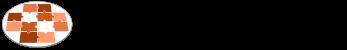 fossi_logo_medium
