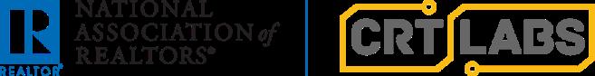 nar_crt_logo