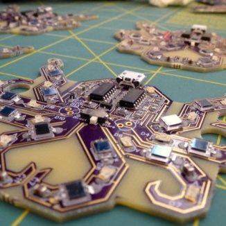 http://www.lumenelectronicjewelry.com/product/blinky-octopus-necklace/