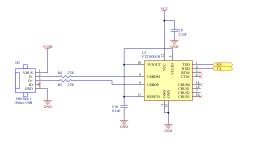 https://0miker0.wordpress.com/microusb-powered-esp8266-oled-board/