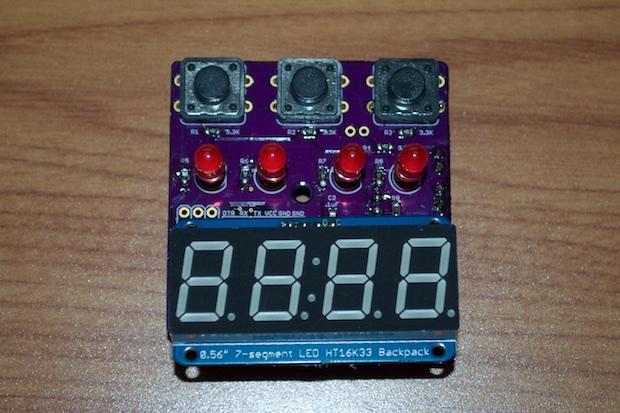 zorg-clock-pcb_0040