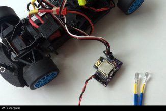 https://www.tindie.com/products/some1/smart-racer/