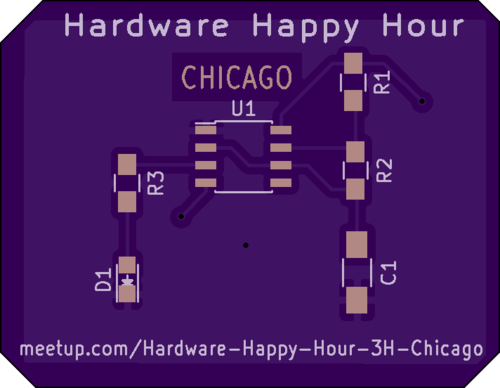 hardware-happy-hour-gtb4-0