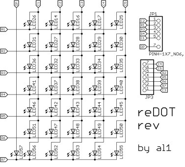https://hackaday.io/project/15102-redot