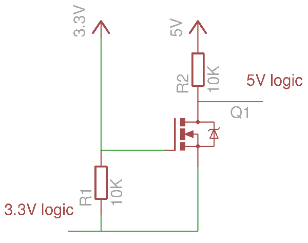 bidirectonal-mosfet-level-shifter.png