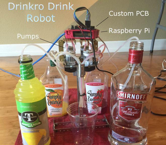 DrinkroCallouts.jpg