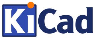 kicad_logo_new