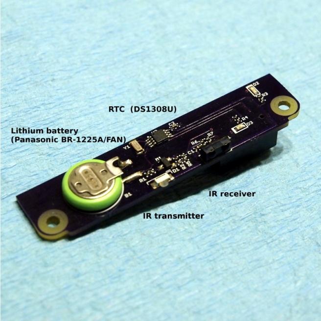 https://nopamp.blogspot.com/2016/11/ir-receiver-ir-transmitter-rtc-forrasp.html