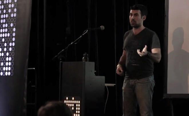 samy-kamkar-supercon-talk-featured.jpg