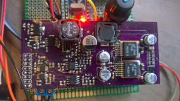 https://hackaday.io/project/12763-vederpsu