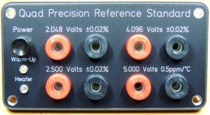 https://www.barbouri.com/2016/12/25/voltage-reference-quad-project-2-part-1/