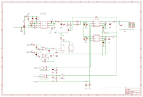 https://cdn.hackaday.io/files/12763546052192/Schematic_vederpsu_new.pdf